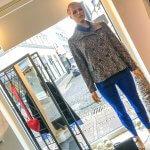 Sonovie - Ihr Plussize-Spezialist für SIE in Fulda