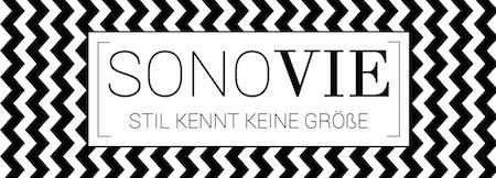 Sonovie - Stil kennt keine Größe