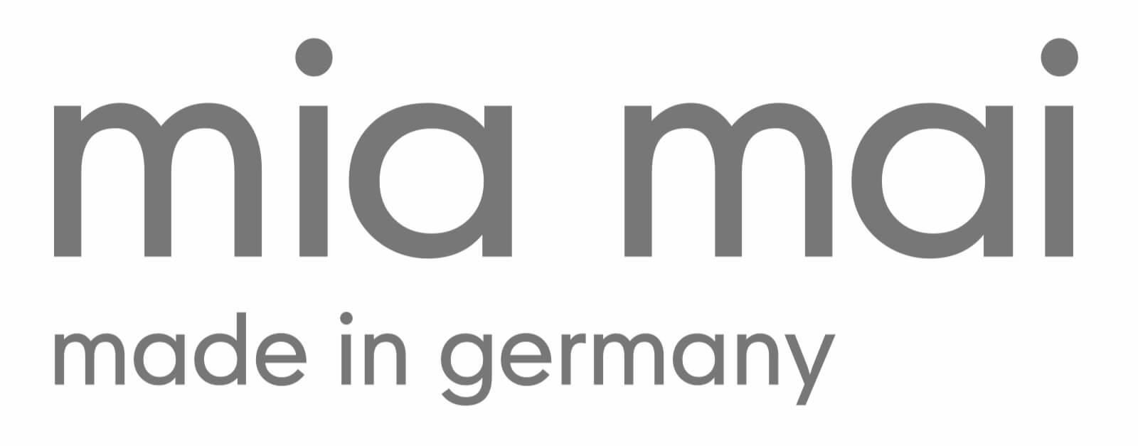 mia mai - made in germany