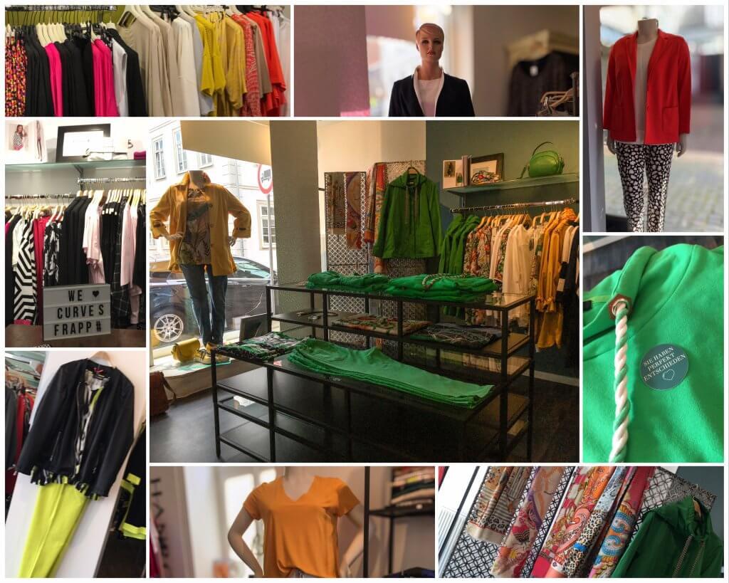 Neue Shoppingerlebnisse bei SONOVIE: ganz privat oder bei Ihnen zu Hause