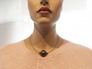 SONOVIE - Ihr Plussize-Modespezialist in Fulda